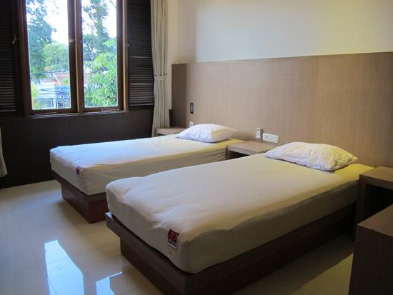Progo hotel