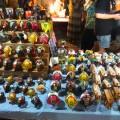Chiang Mai Saturday Night Market