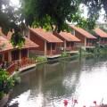 Ahadiat-bungalows