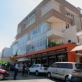 Anggrek-Hotel-front