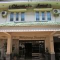 Chrysanta-hotel-the-front