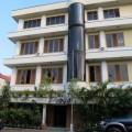 Progo-Hotel-front