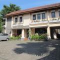 Setiabudi-Guesthouse-exterior-