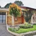Mulyasari Guesthouse Bandung