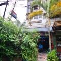 New by Moritz Hotel Bandung