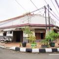 Venice Guesthose Bandung