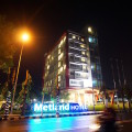 Metland-Hotel-Cirebon