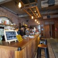 southville bandung bar