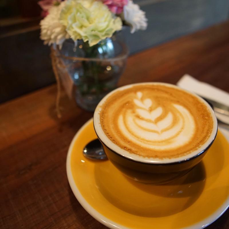 southville bandung coffee