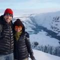 Gulfoss - Iceland