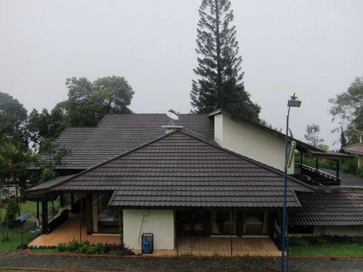 Alfa Resort-Foxtrot villa