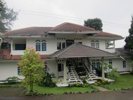 Family cottage-Grand Prioritas