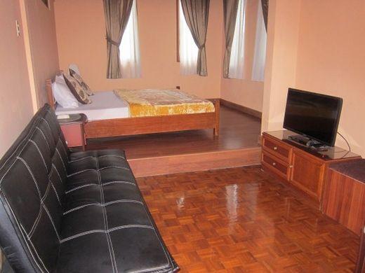 VIP Room - Mirda Gratia